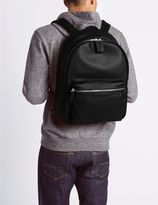 Marks and Spencer Textured Rucksack