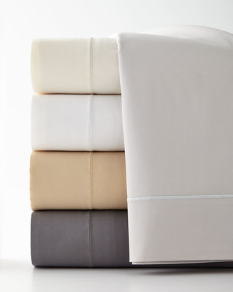 Donna Karan Home Silk Indulgence King Pillowcases, Set of 2