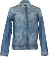RtA Denim outerwear - Item 42623582