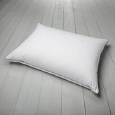 John Lewis Adjustable Duck Down and Memory Foam Standard Pillow