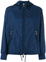 Moncler Orchis jacket - women - Polyamide/Polyimide - 1