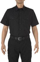 5.11 Tactical Men's Short Sleeve B-Class Stryke PDU Shirt