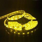M.best 16.4FT/ 5M 300 LEDS (60led/m) 5050 LED Flash light strip 12V flexible Ribbon light LED tape