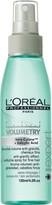 L'Oreal Serie Expert Volumetry Volume Spray For Fine Hair