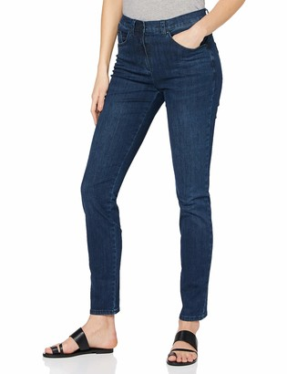 Raphaela by Brax Women's Style Lea N Skinny Jeans