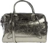 Silvian Heach Handbags - Item 45302954