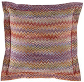Missoni Home John euro shams - 2 pcs