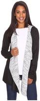 Exofficio Adana Reversible Hooded Wrap