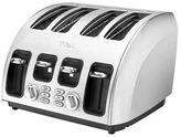 T-Fal Avante Icon 4 Slice Toaster