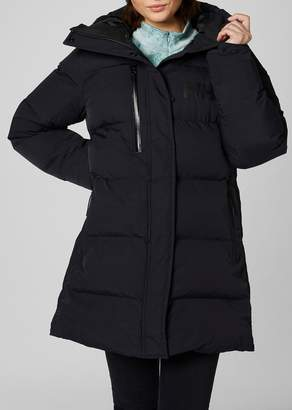 Helly Hansen Adore Puffy Hooded Parka