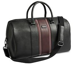 Ted Baker Mxb Holdall Bag