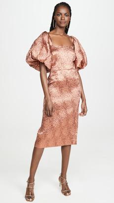 Rachel Comey Limbara Dress