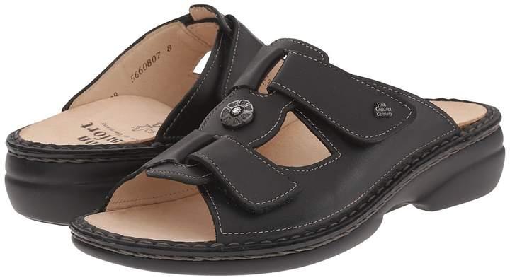 Finn Comfort Pattaya - 2558 Women's Sandals