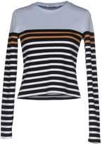 Alexander Wang Sweaters - Item 39783776