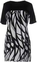 Satine Short dresses - Item 34694592