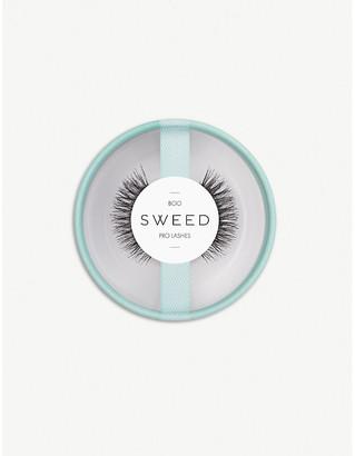 SWEED LASHES Boo 3D eyelashes