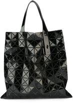 Bao Bao Issey Miyake 'Prism' tote - women - PVC - One Size