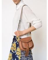 Chloé mini 'Hudson' shoulder bag