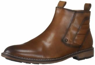 Mark Nason Los Angeles Men's Ottomatic Fashion Boot