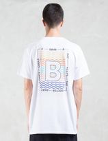 Barney Cools Swim S/S T-Shirt