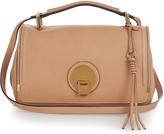 Chloé Indy medium leather shoulder bag