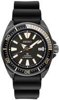 Seiko Men's Prospex Automatic Dive Watch - SRPB55