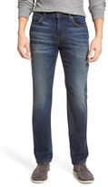 Joe's Jeans Men's 'Classic' Straight Leg Jeans