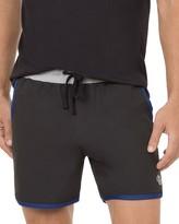 2xist Accelerate Tech Drawstring Shorts