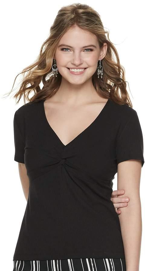 5989291ec Candies Women's Clothes - ShopStyle
