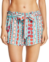 Josie Shorts