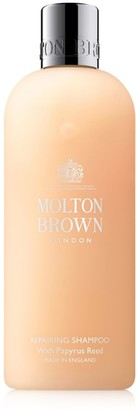 Molton Brown Repairing Shampoo