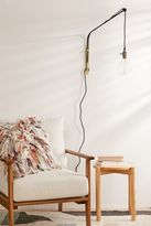Urban Outfitters Adjustable Arm Wall Accessory