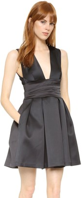 Bailey 44 Women's Danan Dress