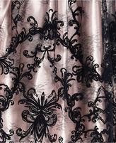 SL Fashions Sleeveless Lace Dress