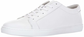 Kenneth Cole New York Men's Kam Pride Sneaker