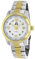 Jivago Women's JV5219 Infinity Watch