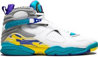 Jordan WMNS Air 8 Retro sneakers