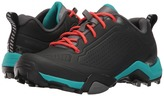 Shimano SH-MT3W Women's Shoes