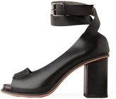 Rachel Comey / Lacing Heel