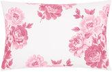 Cath Kidston Peony Blossom Pillowcase - Pink