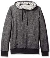 2xist Men's Terry Hooded Pullover
