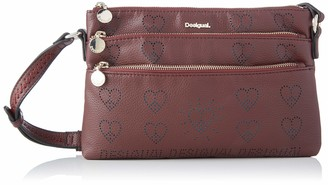 Desigual Bag True Love Durban