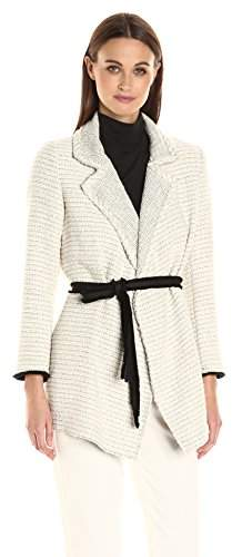 Theory Women's Clairene R.Carson TW