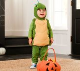 Pottery Barn Kids Baby Iguana Costume