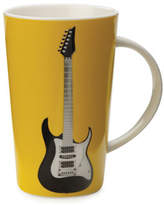 Maxwell & Williams Christopher Vine Riff Mug