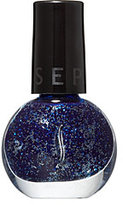 SEPHORA COLLECTION Glittering Nail Polish