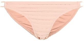 Heidi Klein Palermo bikini bottoms