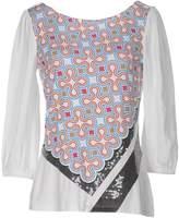 Pianurastudio T-shirts - Item 37963334