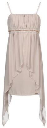 RINASCIMENTO Knee-length dress