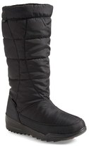 Kamik Women's 'Nice' Waterproof Boot